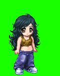 lil-miz-Ellie27's avatar