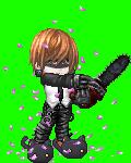 bubo67's avatar