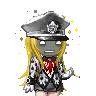 Nonakans's avatar