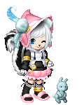 WinterCookie's avatar