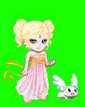 Kisa-Chii's avatar