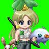 WitchySissy's avatar