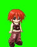 volumemanga_aegis's avatar