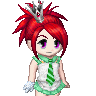 -I- UnLoVeDbUtLoVeD -I-'s avatar