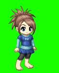 alilora's avatar