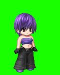 adsp_4_life's avatar