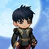 Canis_Lupus_Bailey's avatar