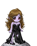 cupcake fairy123's avatar