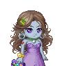 Alynassa's avatar