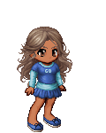 zoey_nelly's avatar