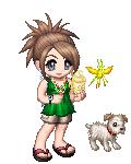 poldee's avatar