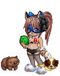 Fluffypeanuts12