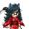 flying_bunny's avatar