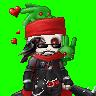 ShadowPaws's avatar