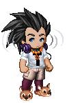 5 Star Recordz's avatar
