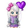 Dora Kay xo's avatar