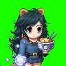 baybee_lizzie's avatar