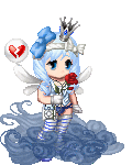 MonkeyGirl888's avatar