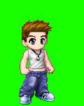 Hot boy walking's avatar