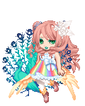 RubyKitsune--x