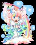 RubyKitsune--x's avatar