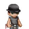 LeapOfFaith1's avatar