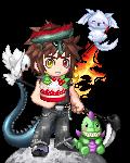 darkane5's avatar