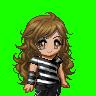 furuba heart's avatar
