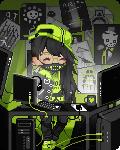 Le Nikki's avatar