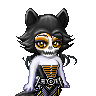 grotesque-ka's avatar