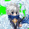 Yoah Kazutori's avatar