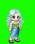 angel_sakura2007's avatar
