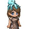 II pudding_pop II's avatar