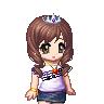 michellephaam_'s avatar