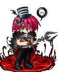 chibi muffin head's avatar