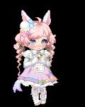 ll Cinnabun Buns ll's avatar