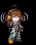 DareDelvil's avatar