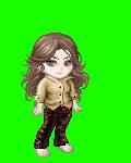 Emperormaria_n_kate's avatar