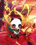 Masque Roxas's avatar