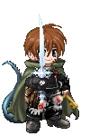 the dragonboy