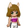 cash splashstache's avatar