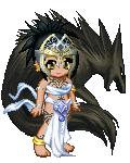 Darkfire_Guardian01's avatar