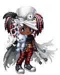 candypoppie24's avatar