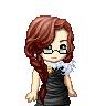 Stine-chan's avatar