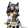 Unmei Bura-ku's avatar