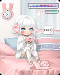 Knelt's avatar