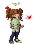 emmira2's avatar