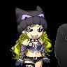 kellifer13's avatar