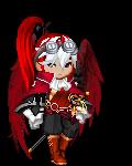 Kittyusha's avatar