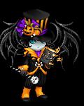 Hikarus_World's avatar